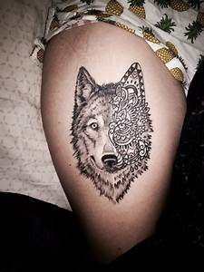 25 Eye-Catching Hipster Tattoos that will Inspire You