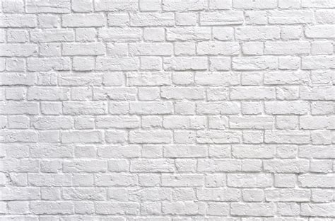 white brick wall black and white brick wall background white brick wall image decoration picture white brick wall