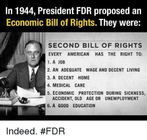 Fdr Memes - funny unemployment memes of 2017 on sizzle 9gag