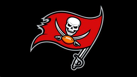 latest tampa bay buccaneers news nfl tampa bay