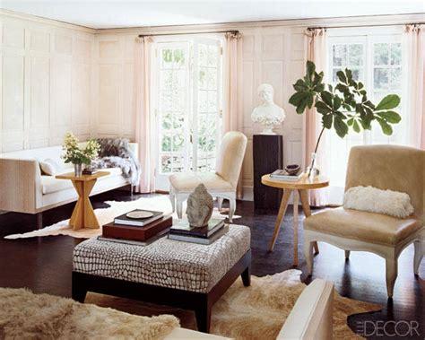 use of fur in home decor theinterioz