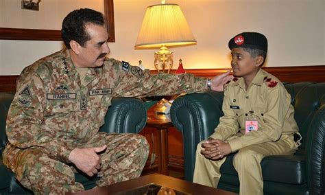 amazing pictures  army chief general raheel sharif