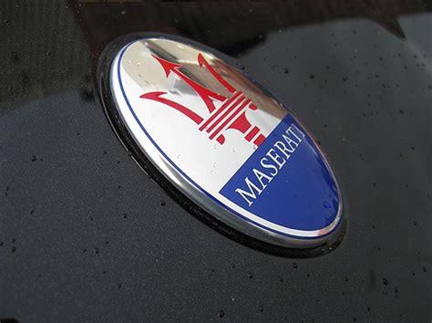 91 Best Car Emblems Images On Pinterest