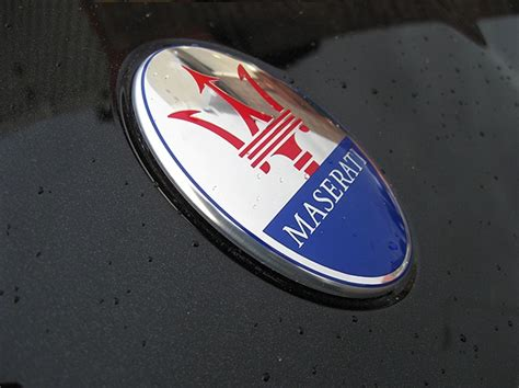 91 Best Car Emblems Images On Pinterest