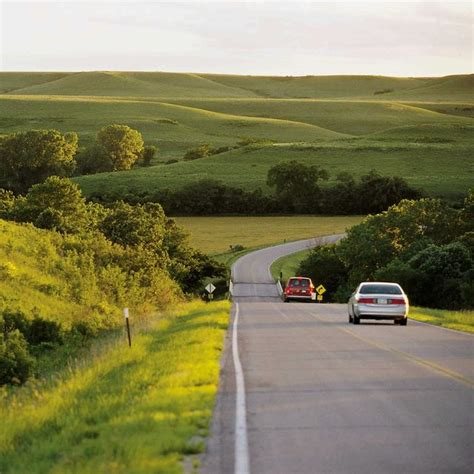 65 Most Scenic Drives in America Beautiful Drives in the USA