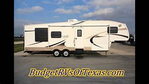 2005 Keystone Rv Laredo Fifth Wheel Travel Trailer That Is Perfect For Your Summer Vacations