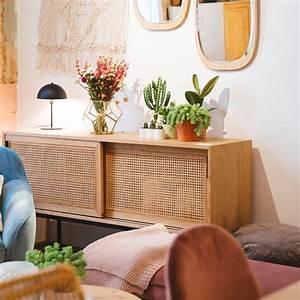 La Redoute Maison Ampm : la redoute int rieurs automne hiver 2018 2019 photos taaora blog mode tendances looks ~ Melissatoandfro.com Idées de Décoration