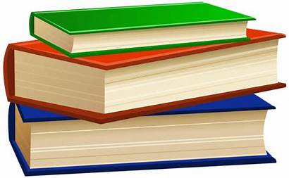 Transparent Books Clip Clipart Yopriceville Open