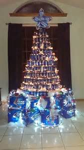 17 best ideas about bud light cake on pinterest bud light birthday gift for him and birthday