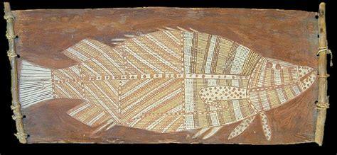 art artists australian aboriginal painting