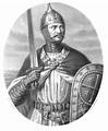 Władysław II the Exile - Wikidata