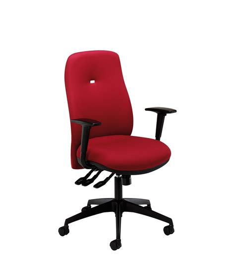 inflexion seating range city office furniture