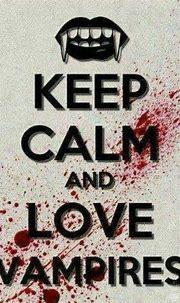 Exactly!!! X | Vampire diaries funny, Vampire quotes ...
