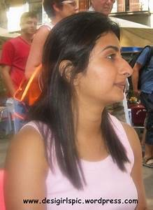 dating indian girl online