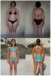 Dieta per perdere 10 kg in 4 settimane leggi il menù