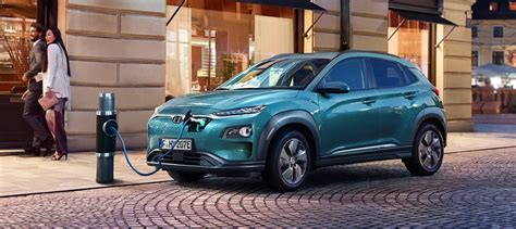 buyers guide  hyundai kona ev carmudi philippines