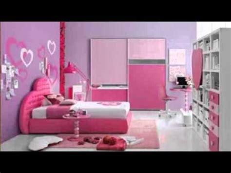 robe de chambre violetta idée chambre violetta