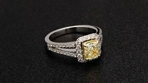 value my jewelry online style guru fashion glitz With wedding ring value calculator