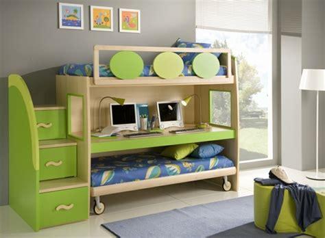 Kinderzimmer Gestalten Junge 10 Jahre by Kinderzimmer Junge 7 Jahre