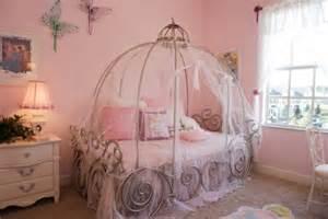 Photo Deco Chambre Fille Princesse d 233 coration d une chambre de petite princesse