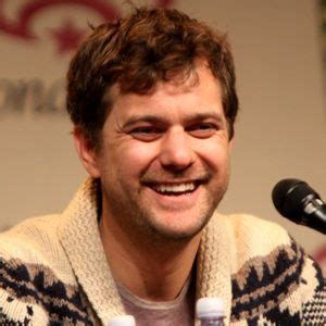 Joshua Jackson Biography, Age, Height, Weight, Family ...