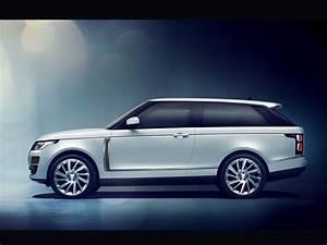 Land Rover Les Ulis : range rover sv coup profil ~ Gottalentnigeria.com Avis de Voitures