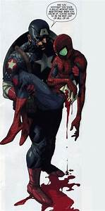 Spiderman | marvelous marvel | Pinterest | Love this, My ...