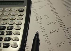 why accounting firms need a document management system With document management system for accountants