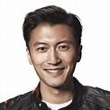 Nicholas Tse on Spotify