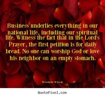 daily prayer quotes quotesgram