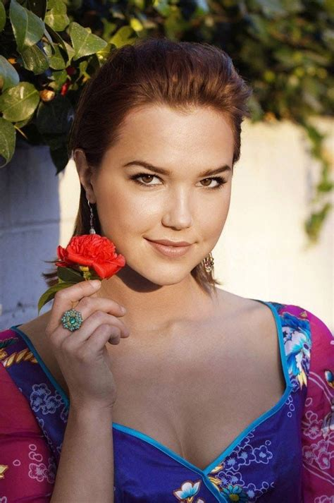 arielle kebbel cute pictures   hd wallpapers