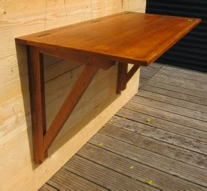 table pliante fixee au mur 28 images table pliante fixee au mur photos de conception de