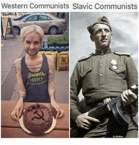 25 best memes about slavic and dank memes slavic and