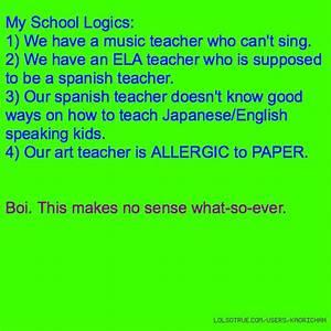 Good School Quotes Tumblr | www.pixshark.com - Images ...