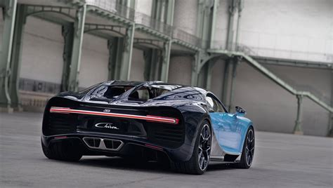 Find the perfect bugatti chiron stock photos and editorial news pictures from getty images. Bugatti Chiron Wallpapers Images Photos Pictures Backgrounds