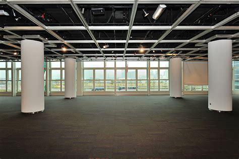 hong kong city hall hiring facilities exhibition hall