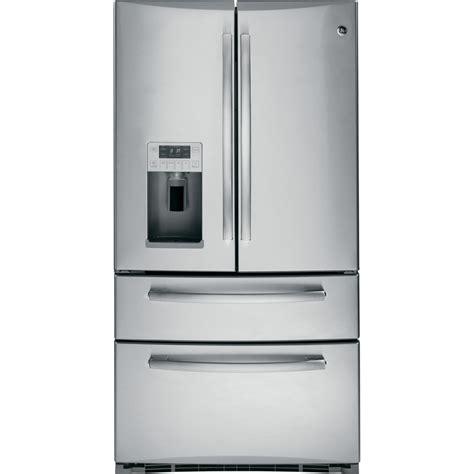 ge door refrigerator refrigerator parts ge profile refrigerator parts maker