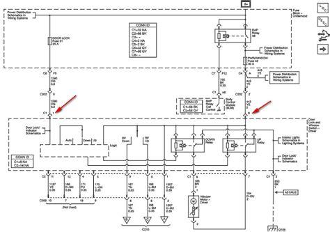 Gm Ignition Switch Wiring Diagram 2003 by Hhr Ignition Switch Problems Engine Diagram And Wiring