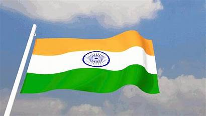 Independence Happy Flag Indian