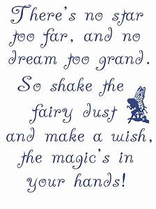 Best 25+ Fairy quotes ideas on Pinterest | Nice day quotes ...