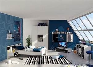 make your own cool bedroom ideas for sweet home With cool bedroom ideas for guys