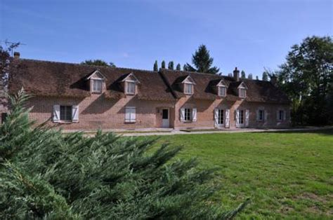 chambres d hotes lamotte beuvron booking com b b chambres d 39 hôtes à lamotte beuvron b