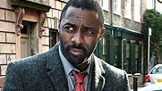 Luther: Idris Elba Teases Season Five Episodes - canceled ...