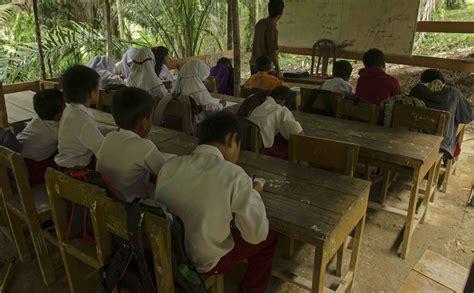 education  indonesia  interpreter