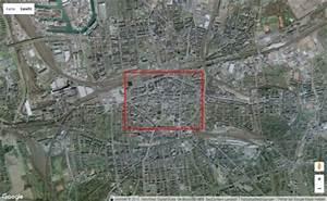 Google Maps Dortmund : diercke weltatlas kartenansicht dortmund innenstadt 978 3 14 100800 5 75 4 1 ~ Orissabook.com Haus und Dekorationen
