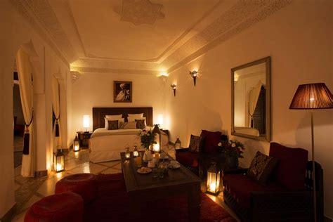 chambres d hotes marrakech riad dar alfarah chambres d 39 hôtes marrakech