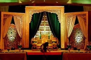 indian wedding decorators nj 8 stunning stage decor ideas that will transform your reception space