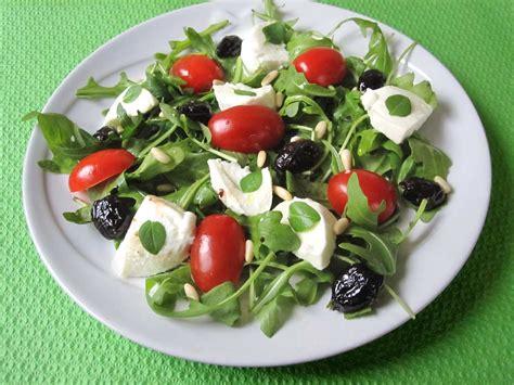 ma cuisine italienne mini brochettes à l 39 italienne ma cuisine santé