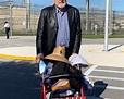 Man who was serving 90-year sentence for marijuana ...