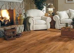 laminate laminate floors armstrong world industries
